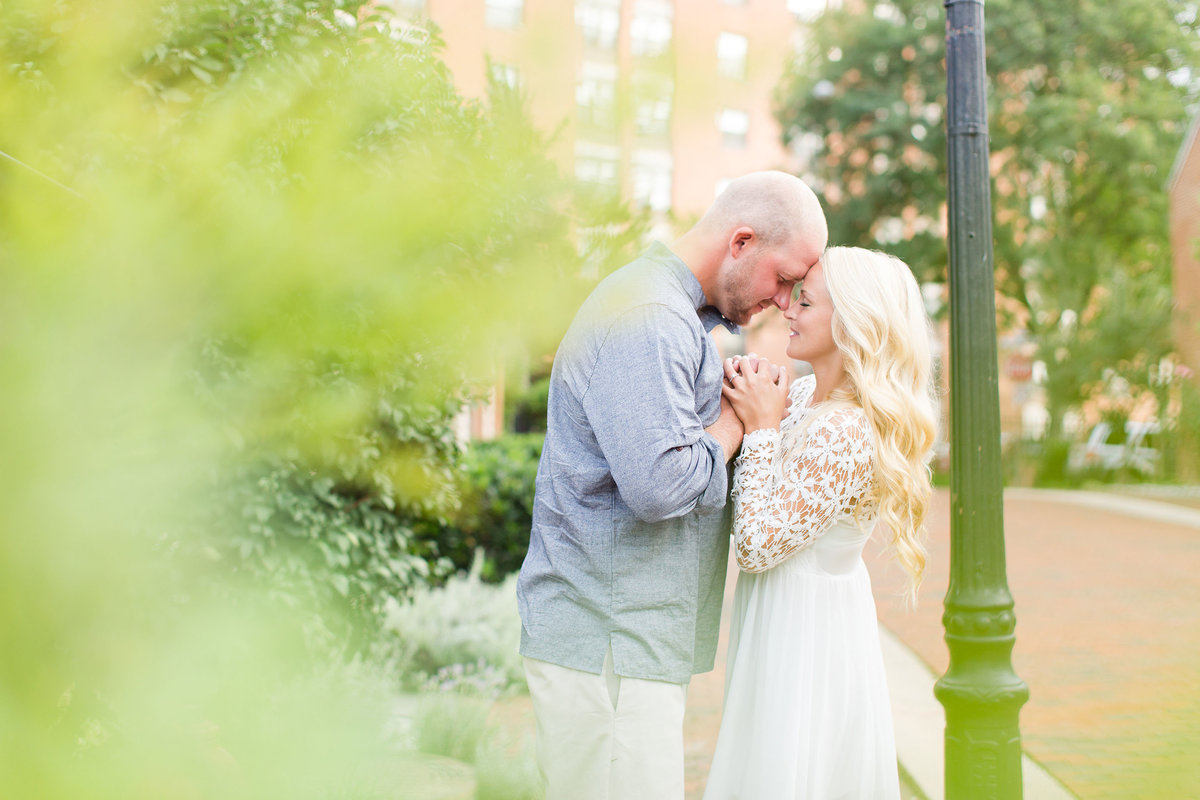 lancaster_pa_wedding_photographer_eric_and_scottie_007