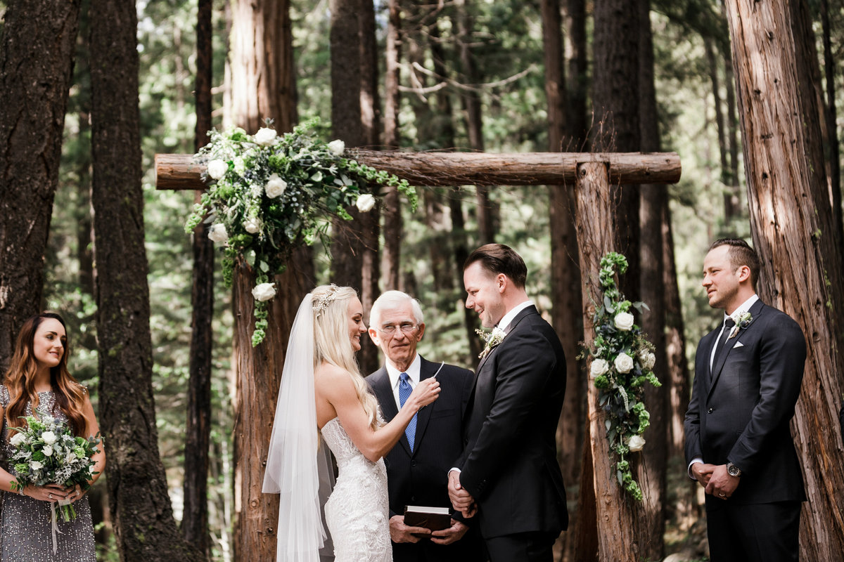 Twenty-Mile-House-Lake-Tahoe-Wedding-Photographer-58
