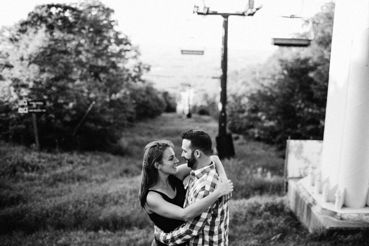 western-mass-engagement-session-worcester-07