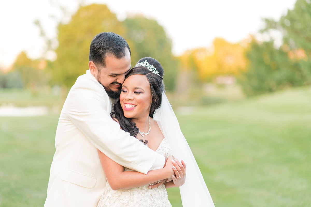 Cait Potter Creative LLC River Glen Country Club Wedding-18