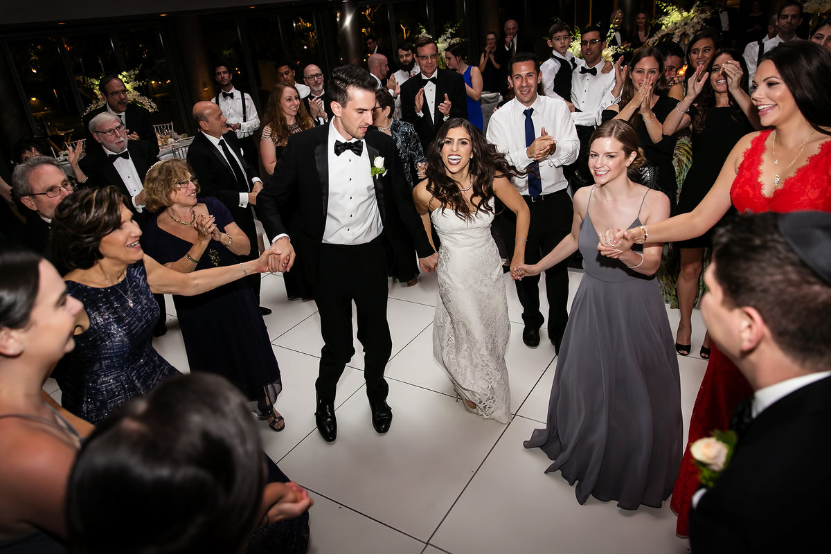 236-skirball-cultural-center-wedding-photos-rebecca-ben