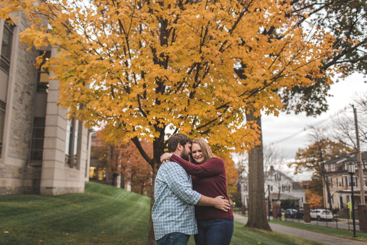 Somerville_Massachusetts_engagement_session_About_Time_Photography_photo_12