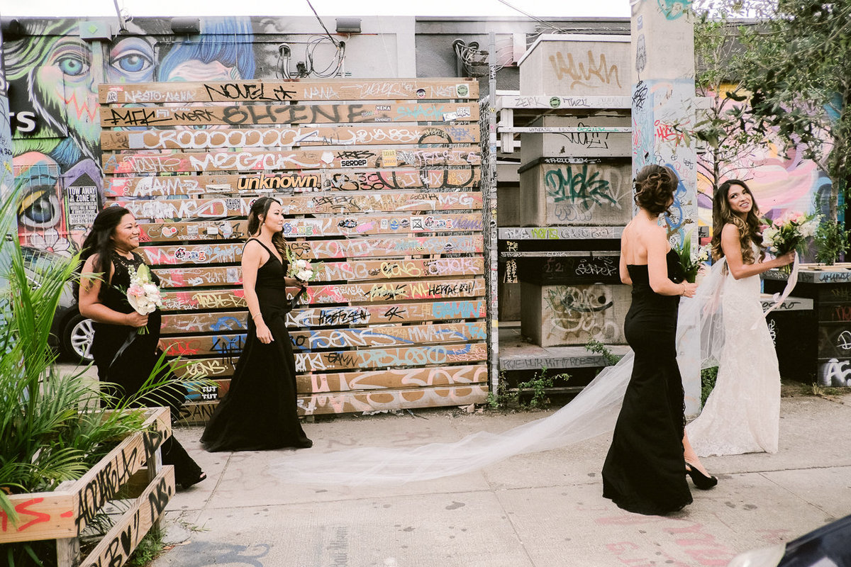 maps-backlot-wynwood-wedding-photographer 33