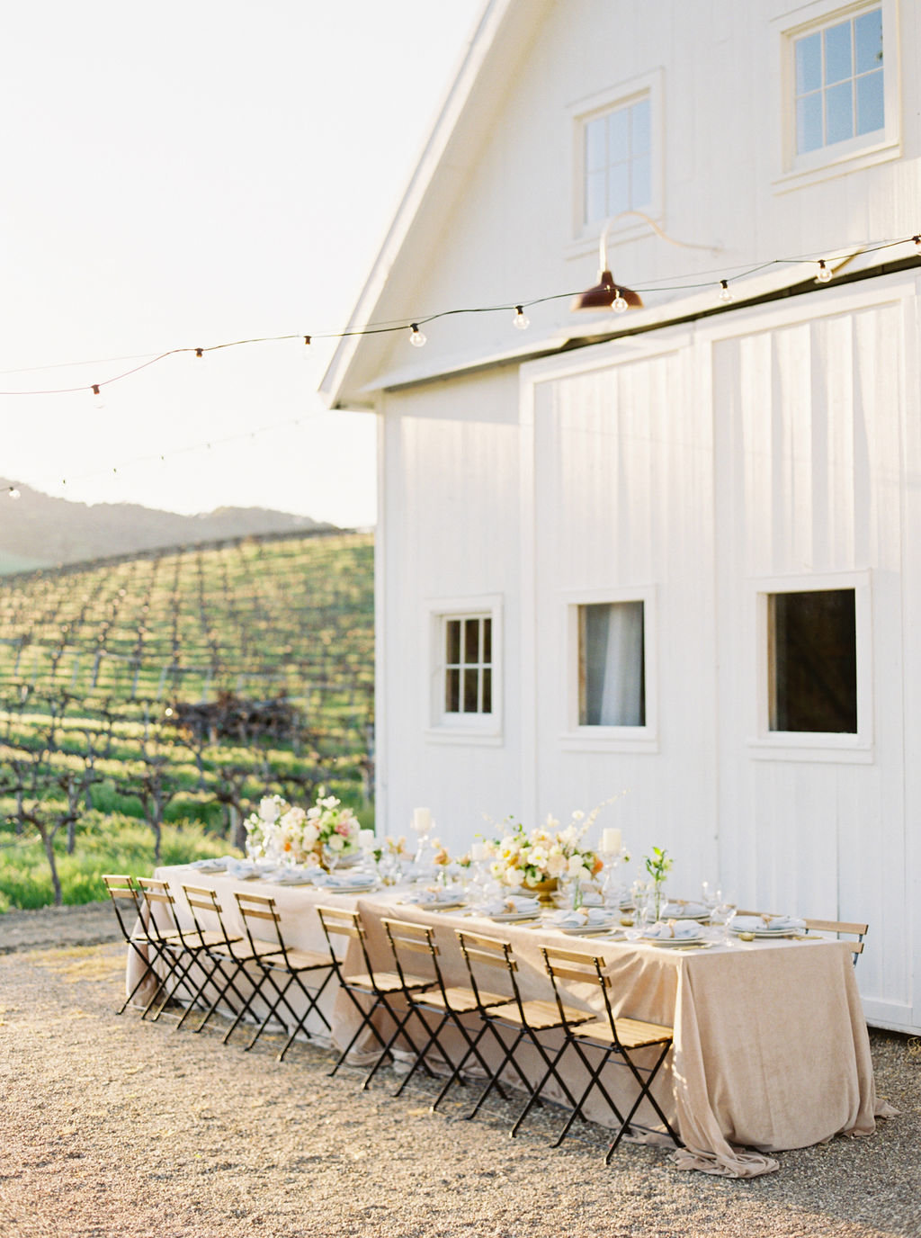 Hammersky-Vineyards-Wedding-by-San-Luis-Obispo-Wedding-Planner-Embark-Event-Design-17