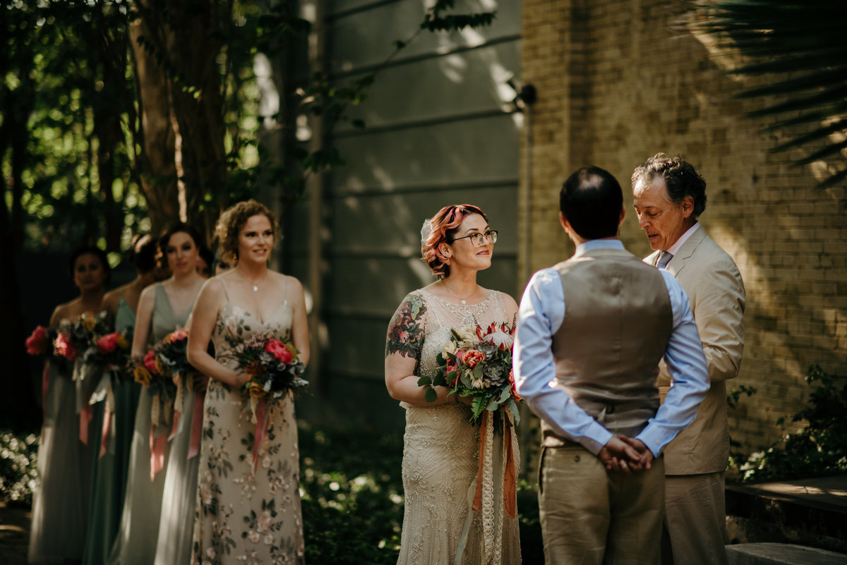 zaza gardens san antonio wedding