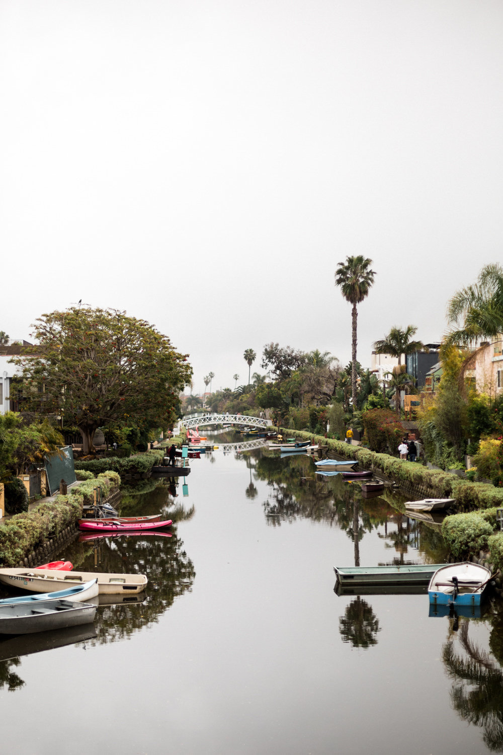 los-angeles-travel-danielle-motif-photography-3