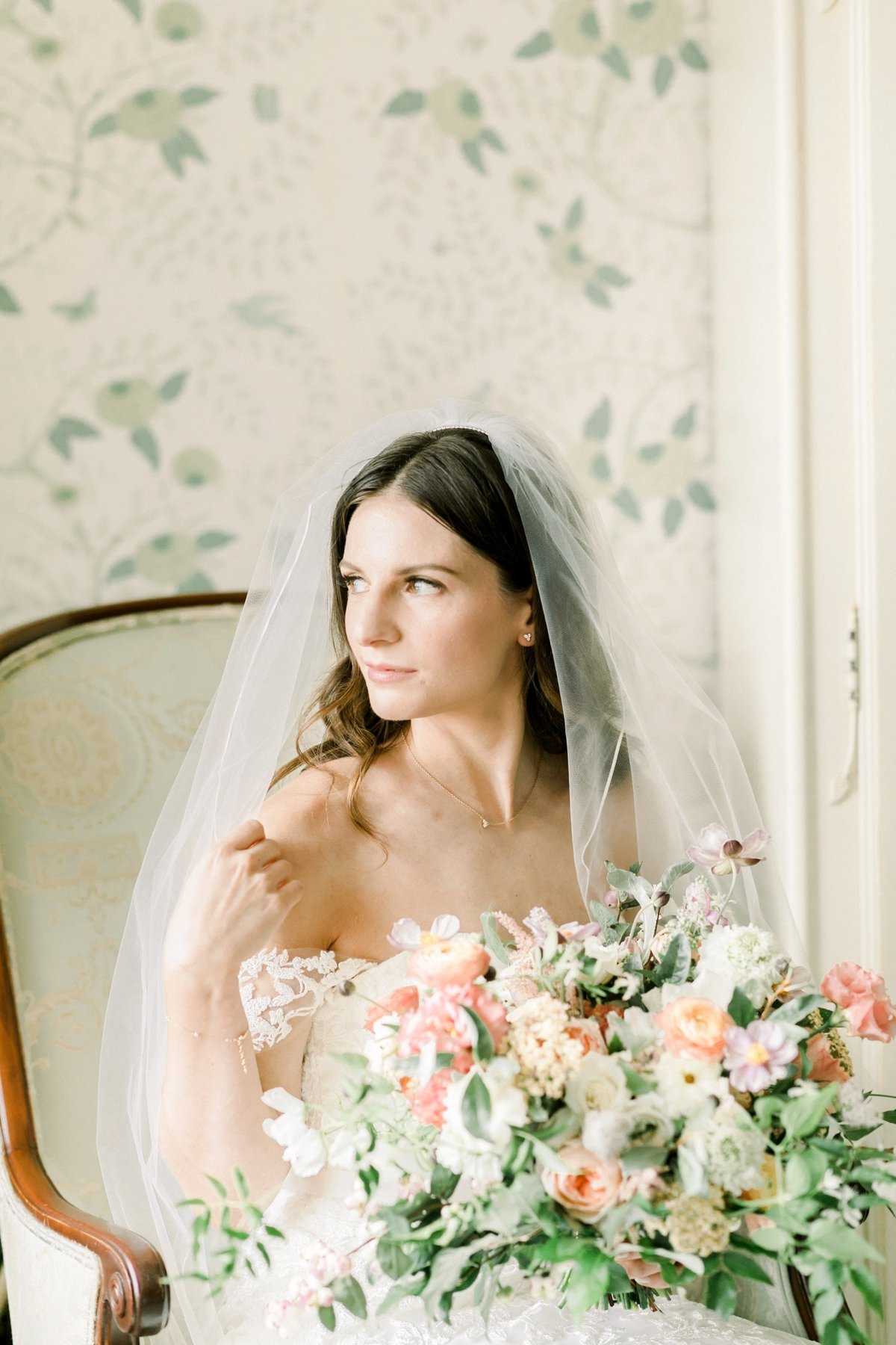 virginia_english garden wedding__2426