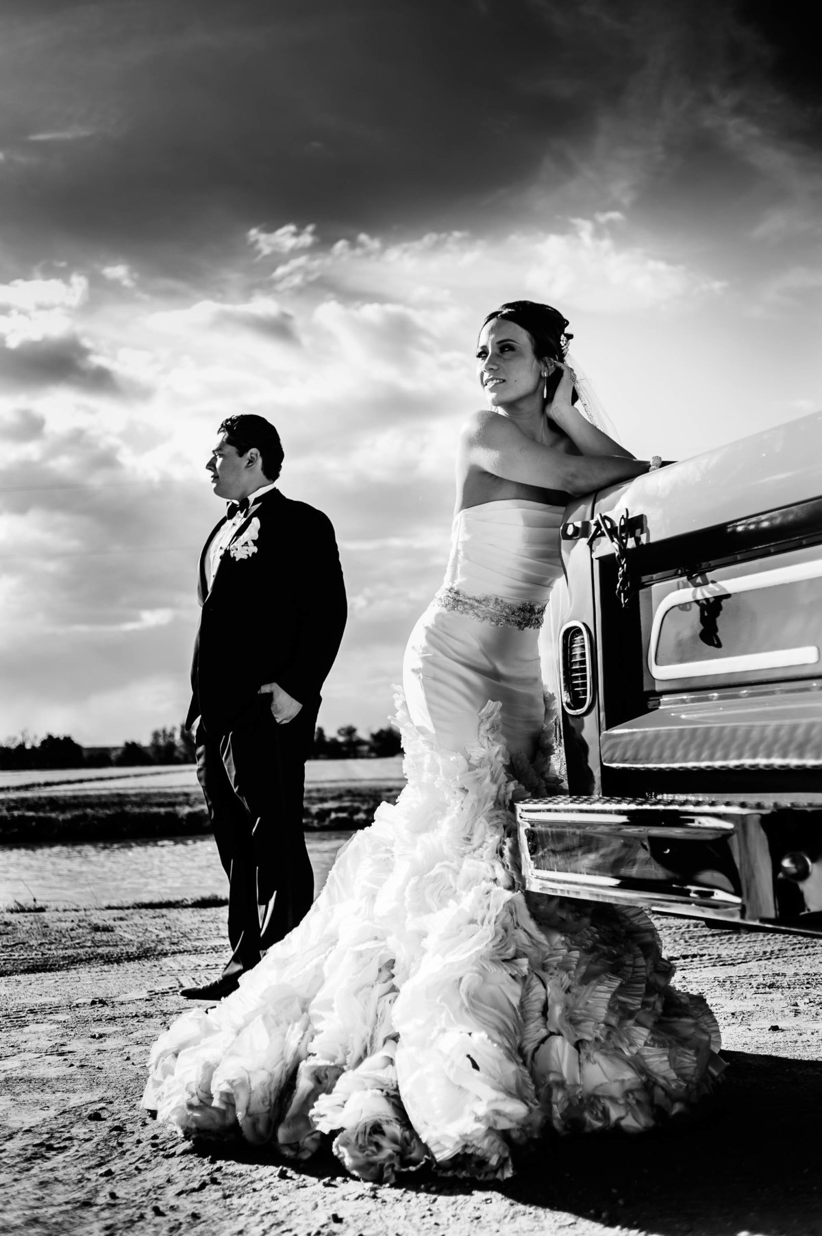 best wedding photographers in el paso tx mini bridal With wedding photographers in el paso tx