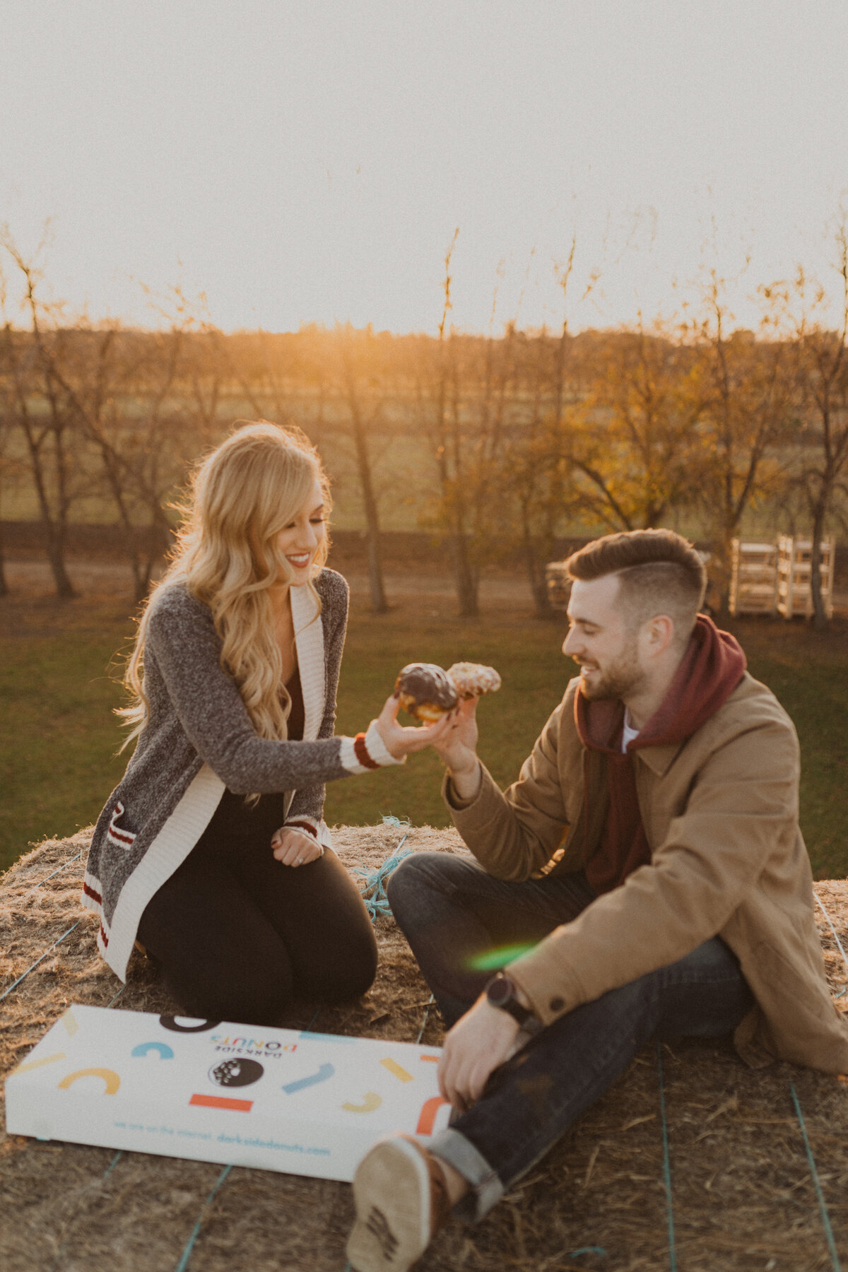 livhettingaphotography_D+B_engagement -45