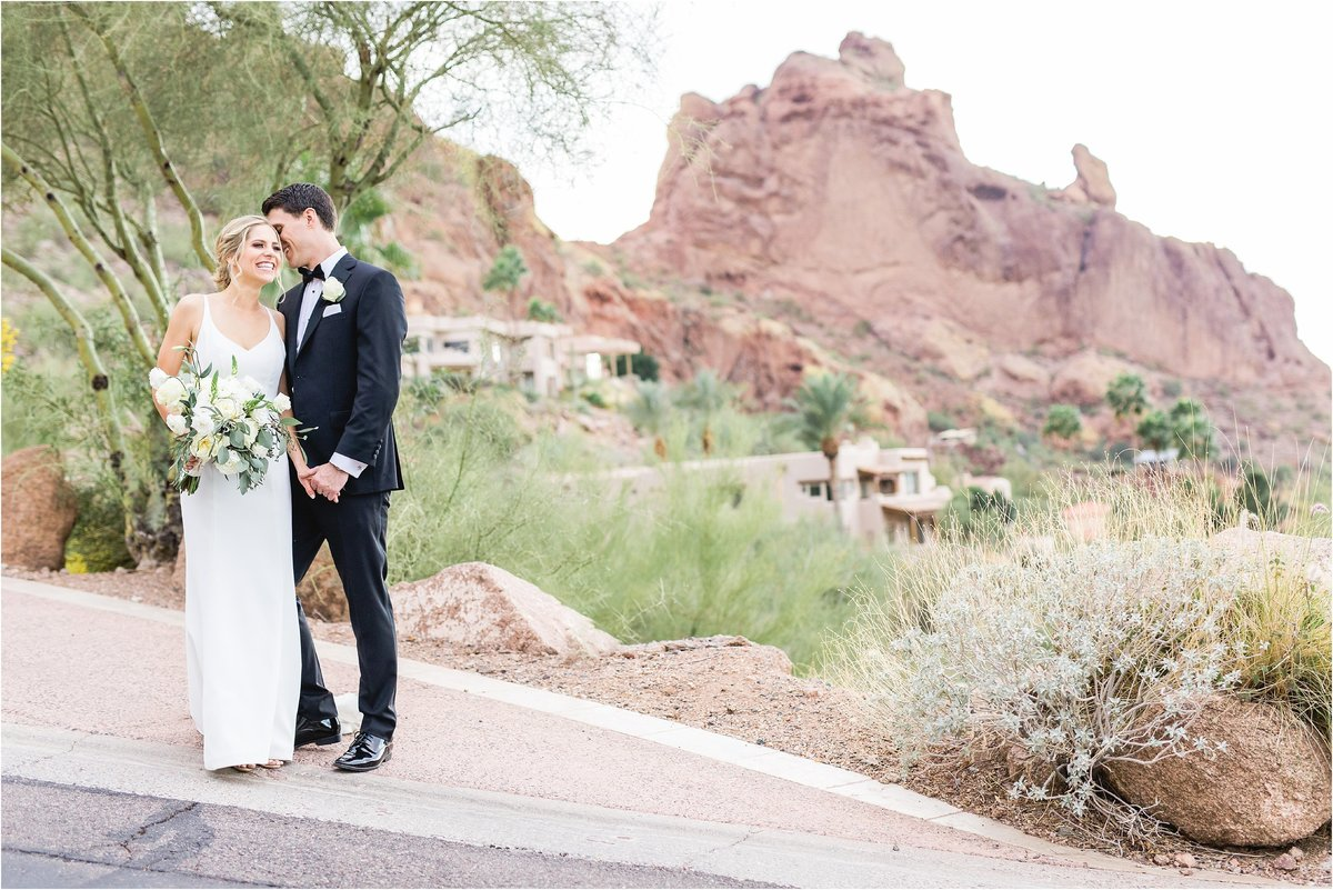 The Sanctuary Resort Wedding Photographer, Sanctuary Resort Scottsdale Wedding, Scottsdale Arizona Wedding Photographer- Stacey & Eric_0051