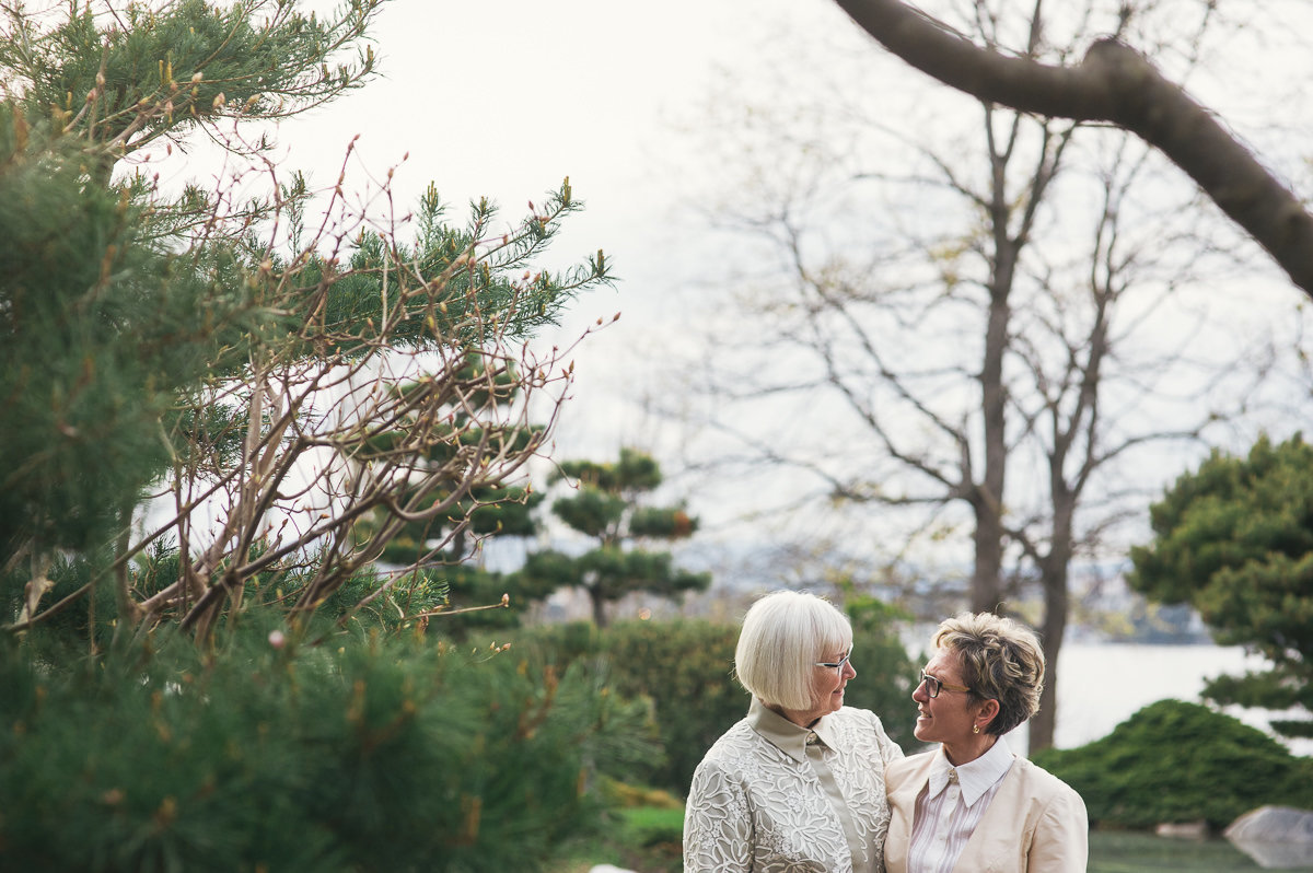 inn-at-laurel-point-wedding-photography-221