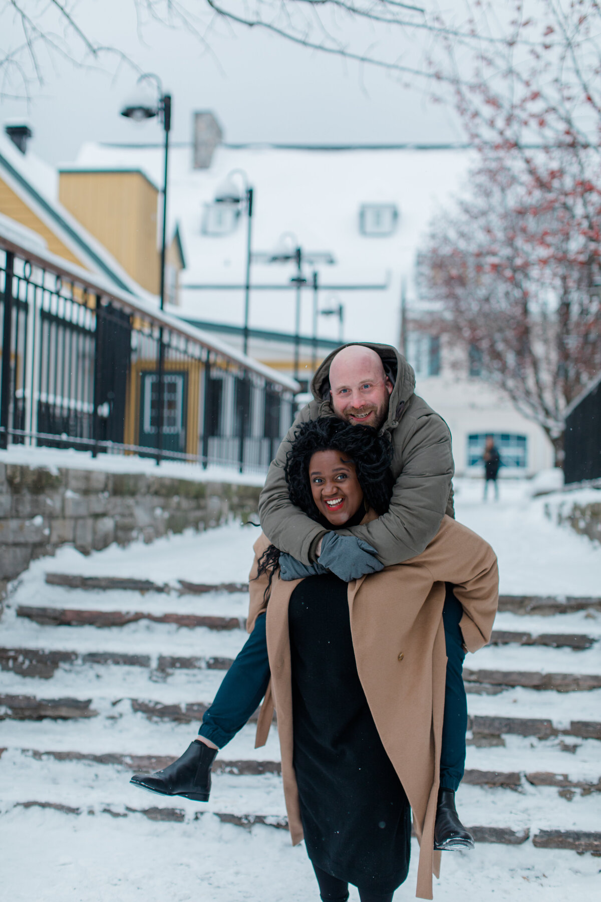 tremblant-winter-mountainside-engagement-session-grey-loft-studio-tremblant-village-231