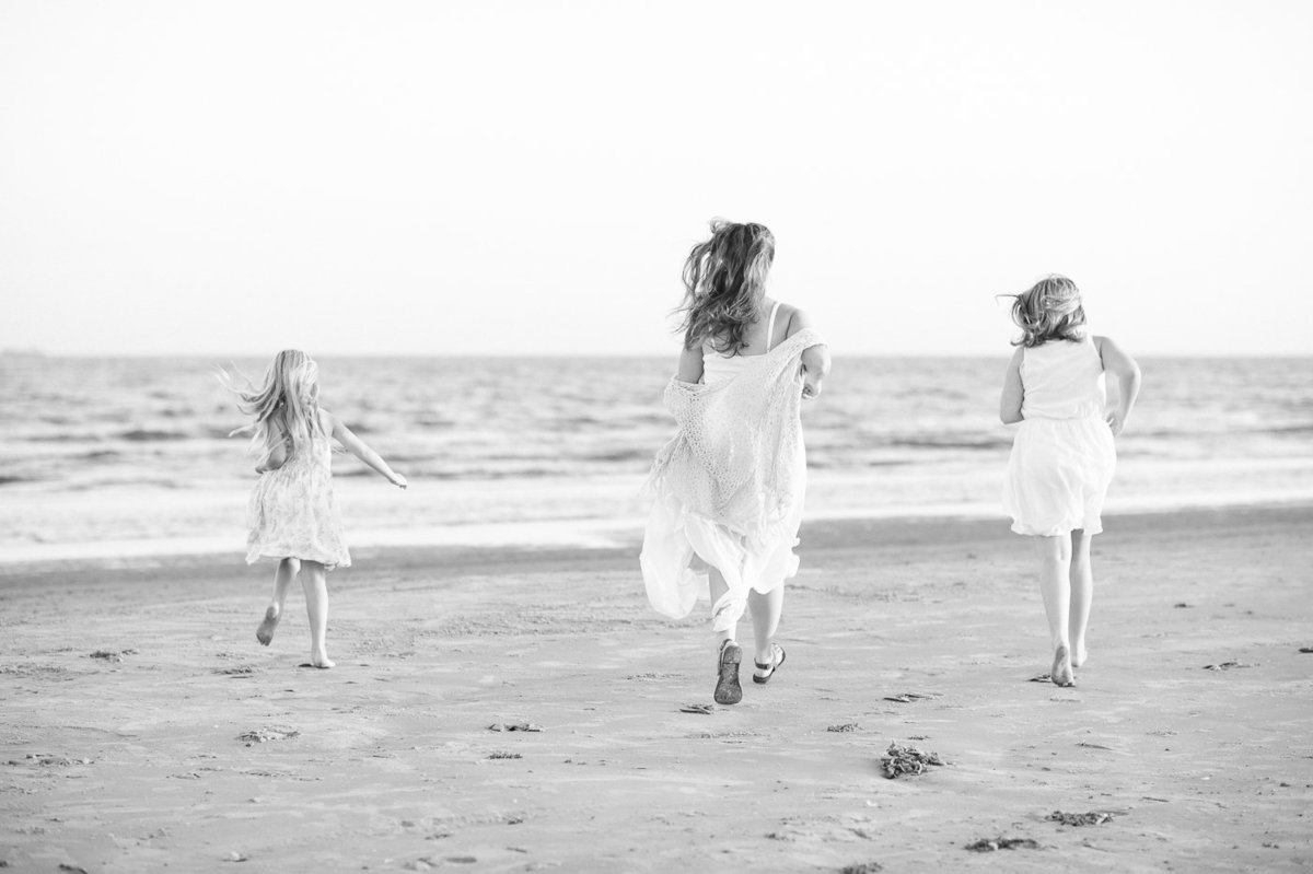 Galveston-beach-family-portrait-photographer-14