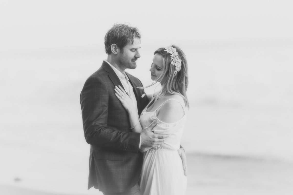 Malibu-Wedding-Photographer-Elopement-Josh-Alexis-205
