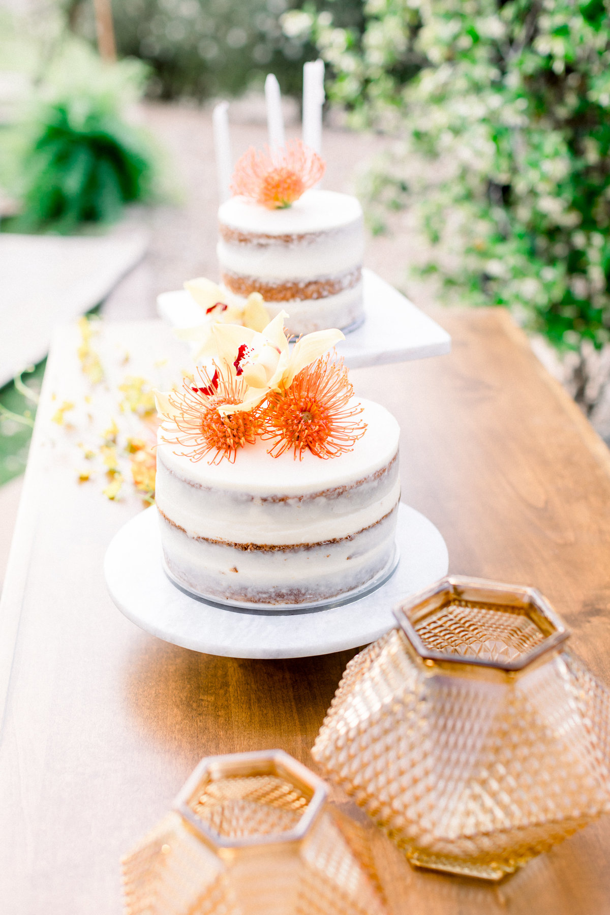 Encanterra Arizona Boho Wedding-50