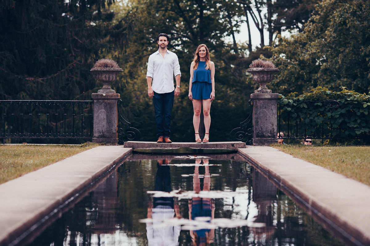 nj-botanical-garden-engagement-16
