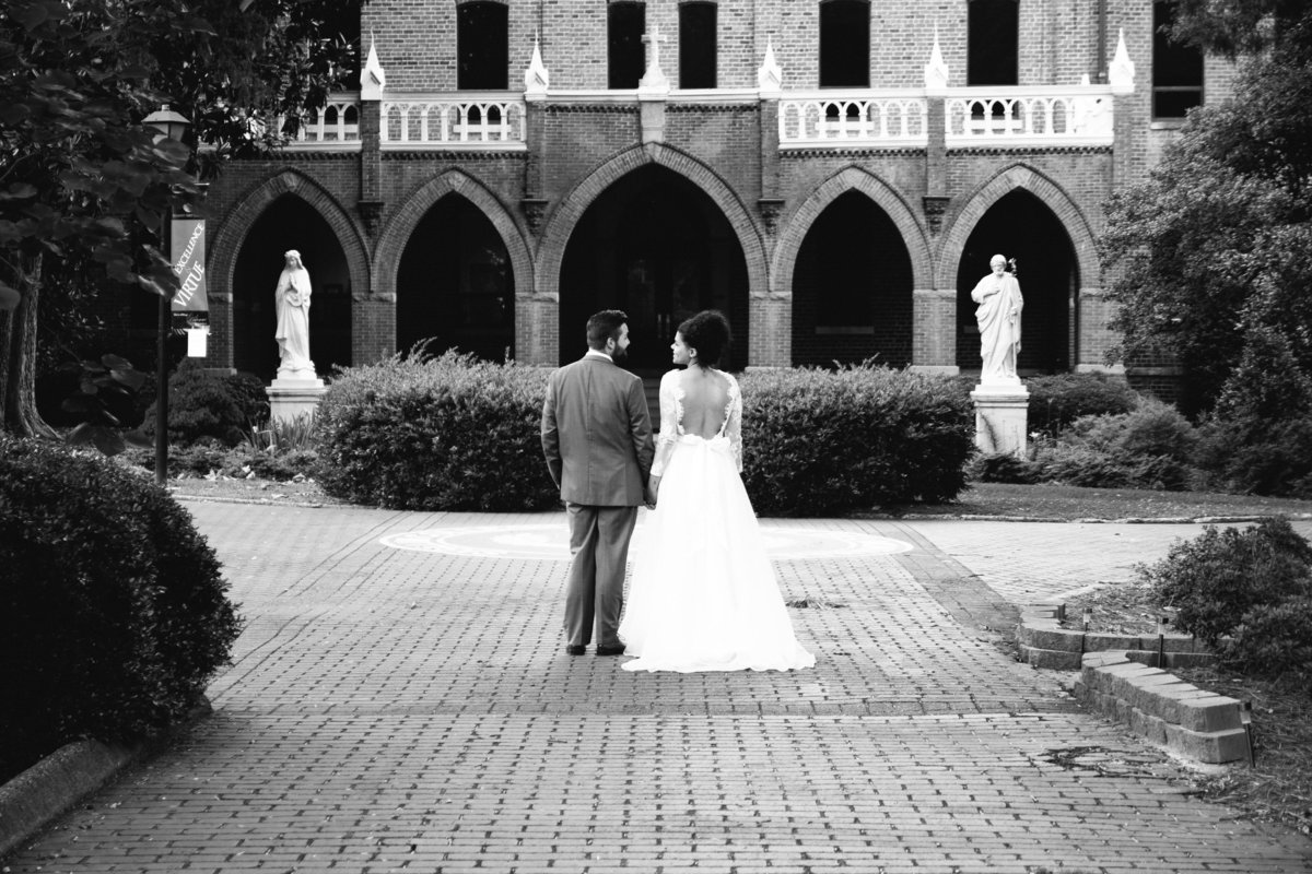 Claudia_AE Good Photography_ Belmont Abbey College (8)