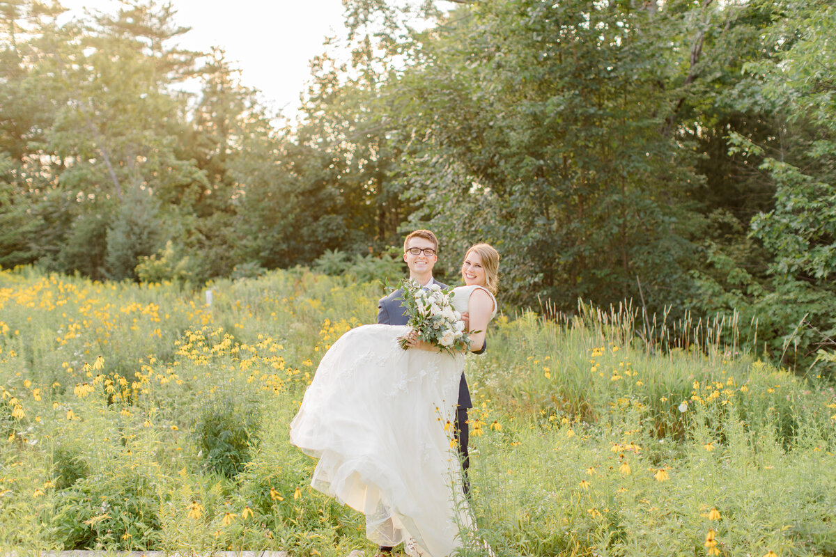 morgan-chris-wedding-wakefield-grande-grey-loft-studio-2020-170