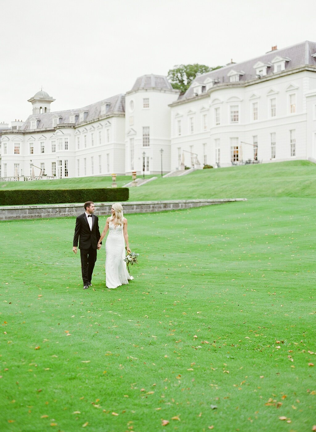 Jessie-Barksdale-Photography_K-Club-Ireland-Destination-Wedding-Photographer_0007