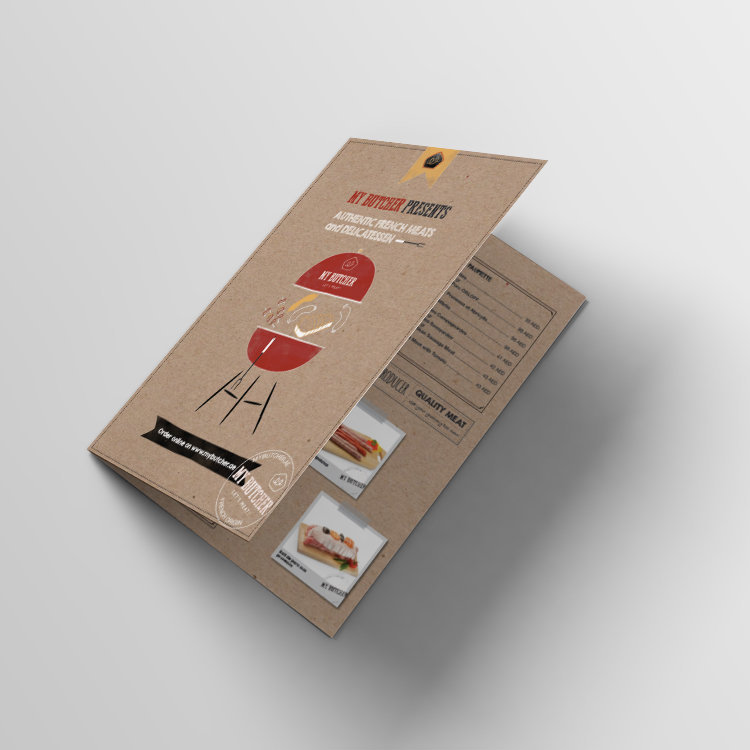 brochure-mock-up-mybutcher