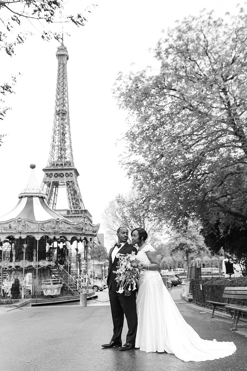 paris wedding photoshoot3