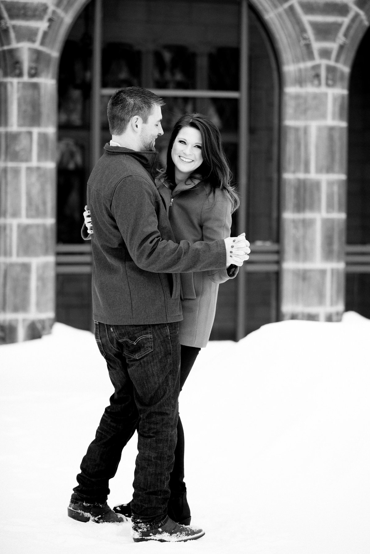 Angela-Blake-Winter-Engagement-Edsel-Eleanor-Ford-House-Breanne-Rochelle-Photography16