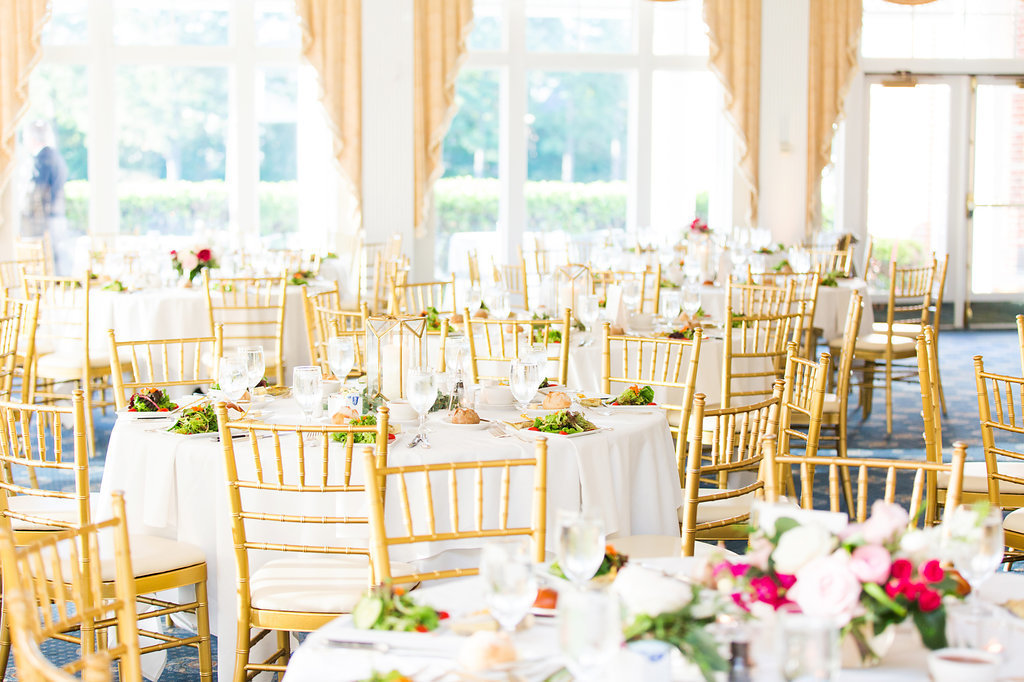 Williamsburg-va-two-rivers-country-club-wedding-photos-111