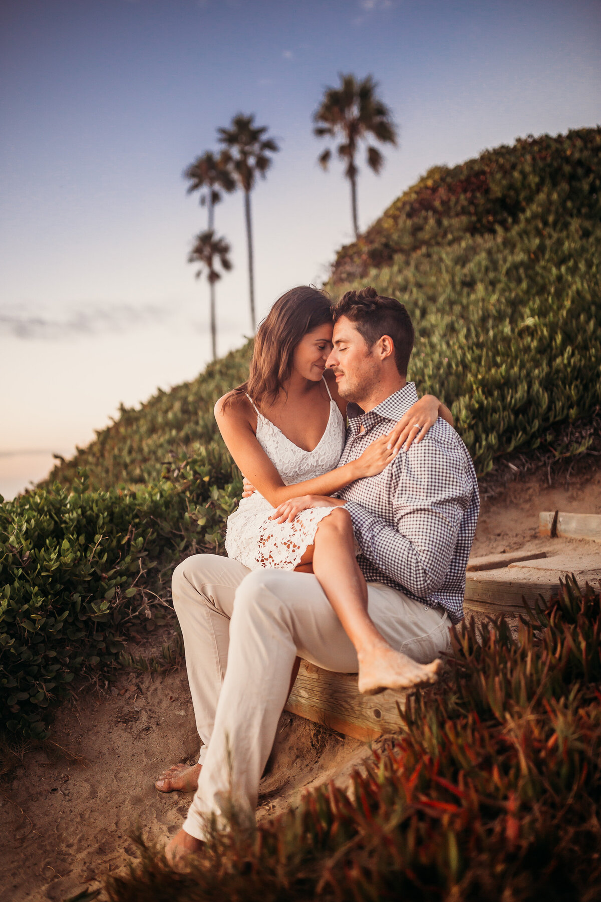 san-diego-california-engagement-photographer-robin-litrenta-photography-31