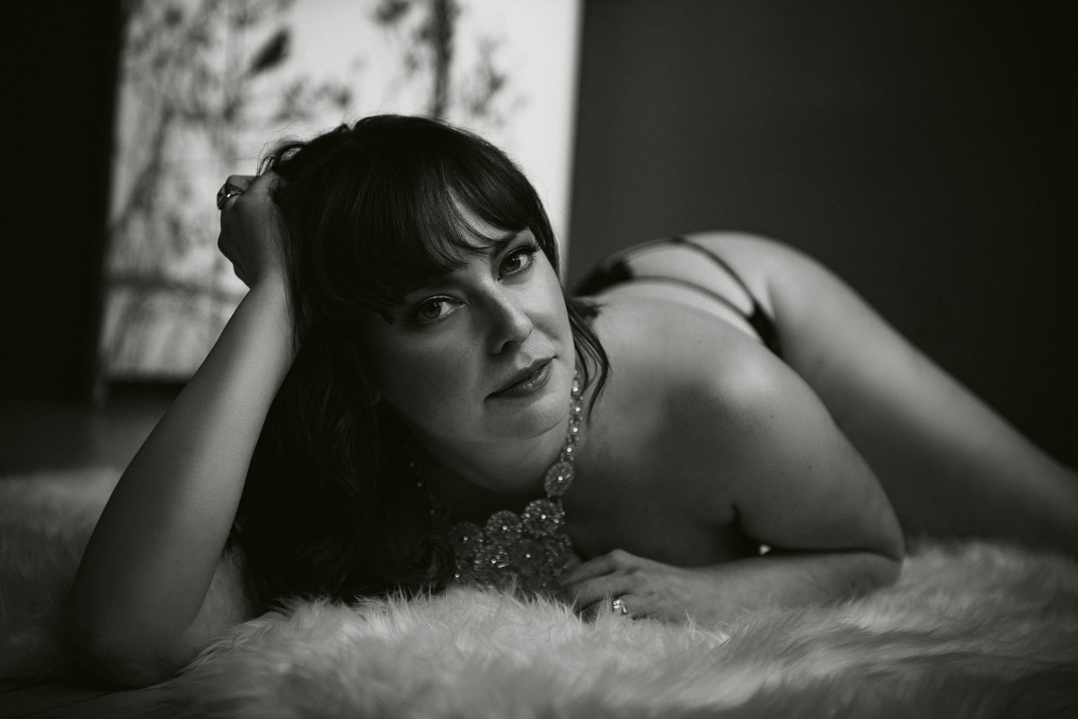 regina-boudoir-studio-photographer-erika-gayle-photography_0140