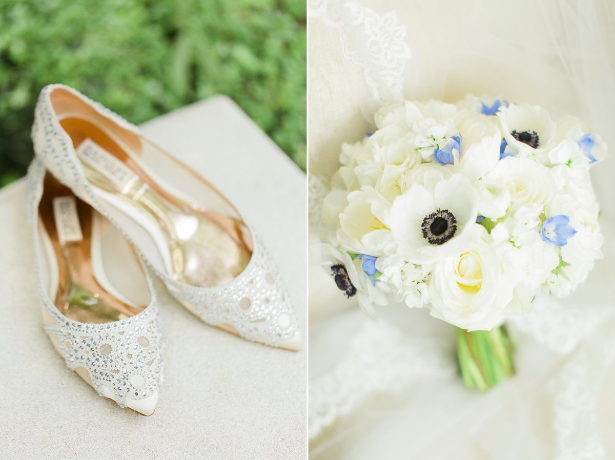 Megan-and-Brian-Lakeside-Country-Club-Houston-Wedding-Planner-Love-Detailed-Events-The-Cotton-Collective 4