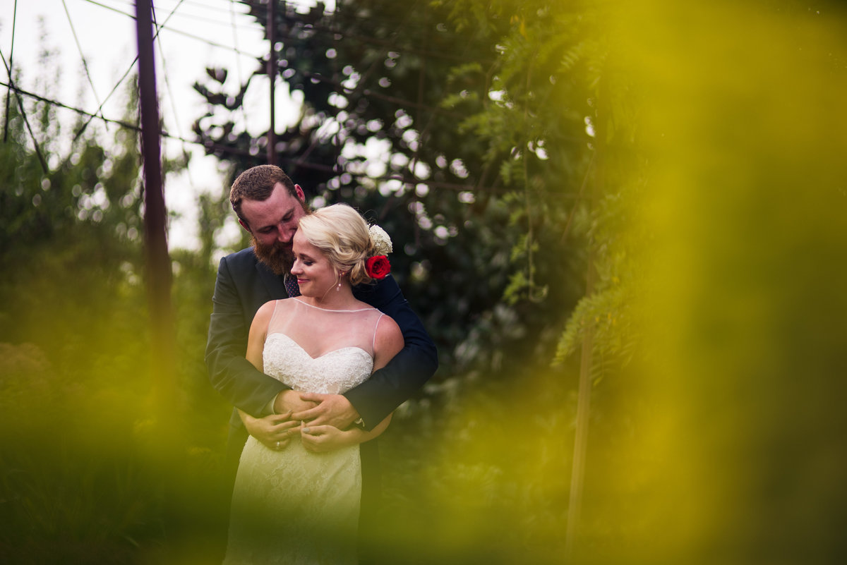 Vinson-Images-Fayetteville-Arkansas-NWA-Wedding-Photographer-botanical-gardens