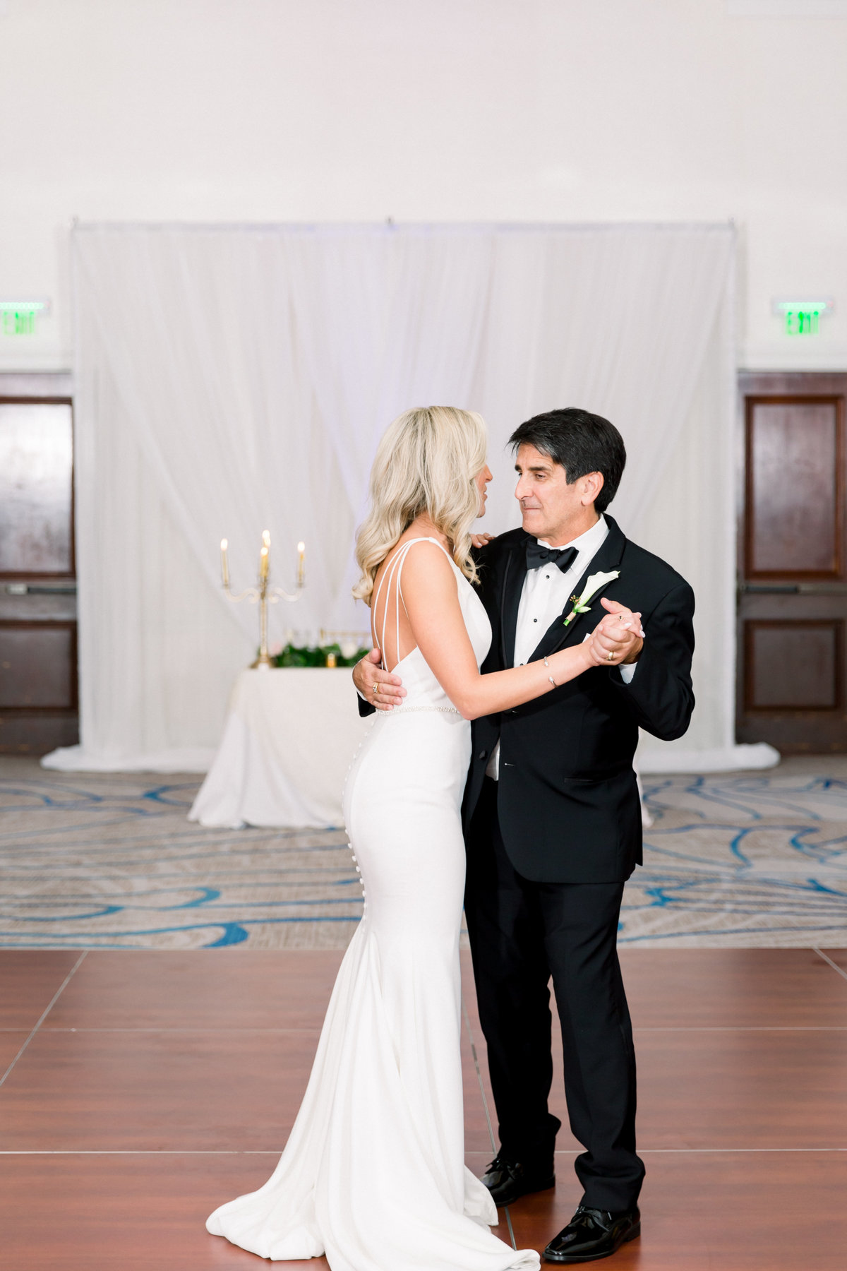 Samantha and CJ_Hyatt Regency Coconut Point_Shauna Favorites_Shauna and Jordon Photography92