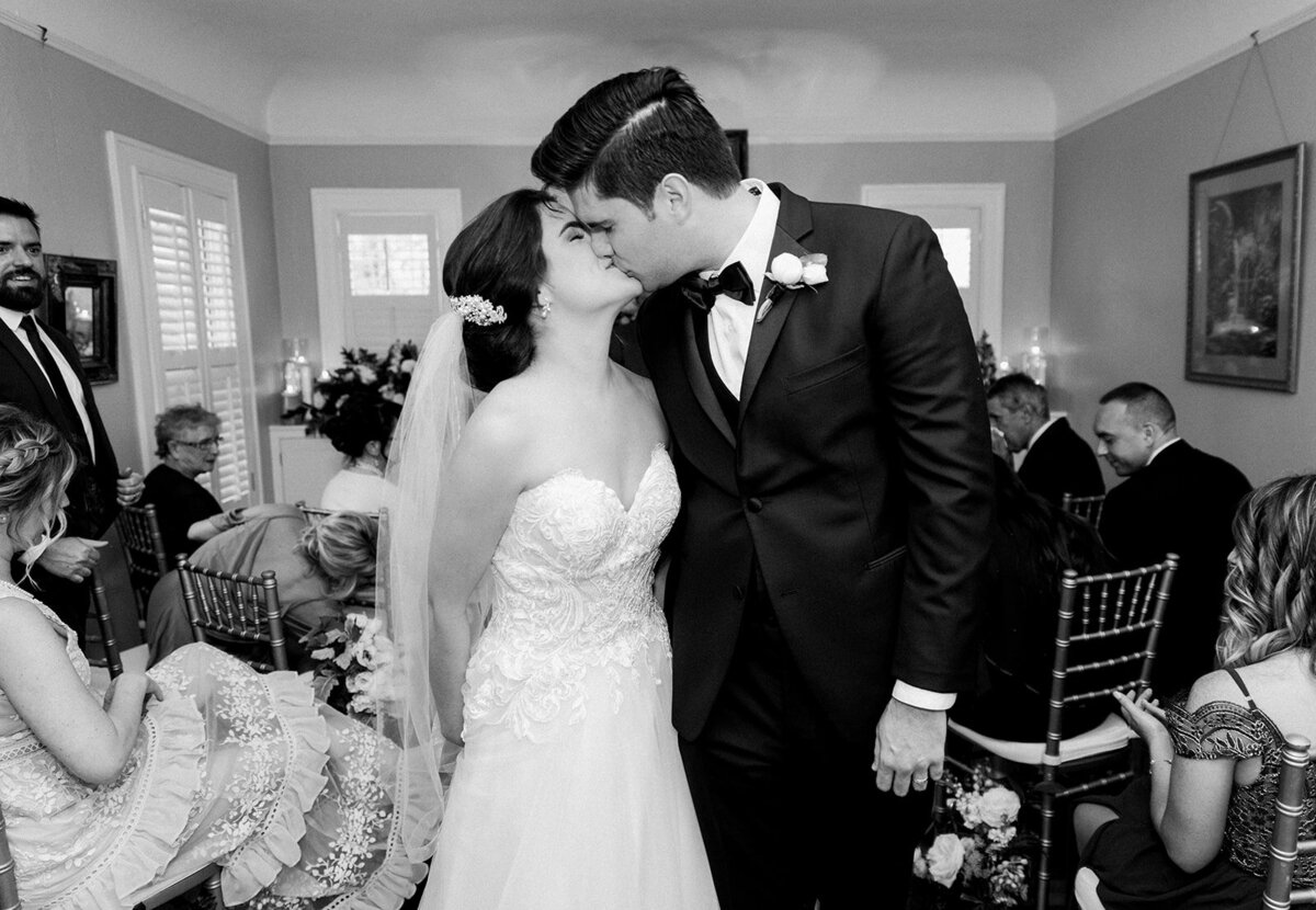 natalie-adam-fort-myers-veranda-wedding-photos-1339