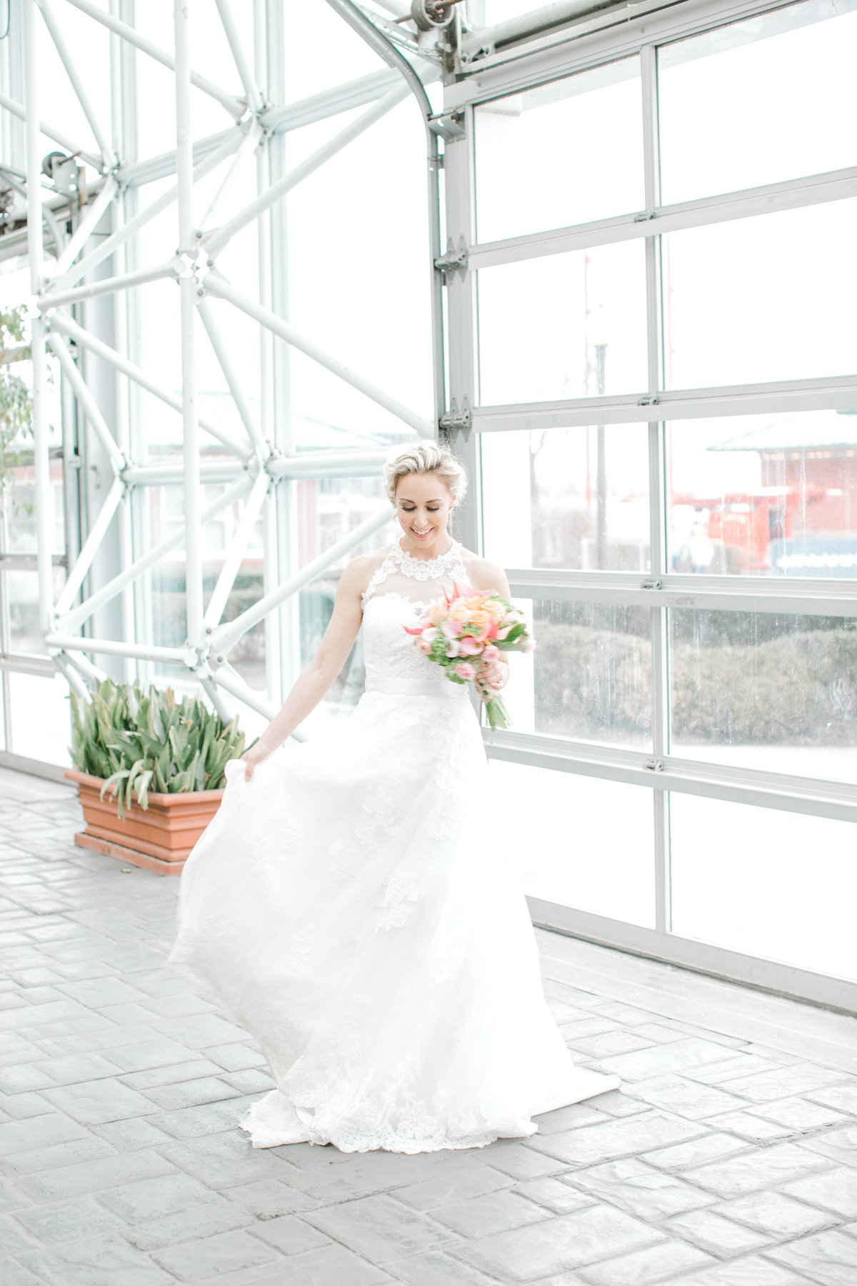 Navy Pier Styled Shoot (145 of 201)