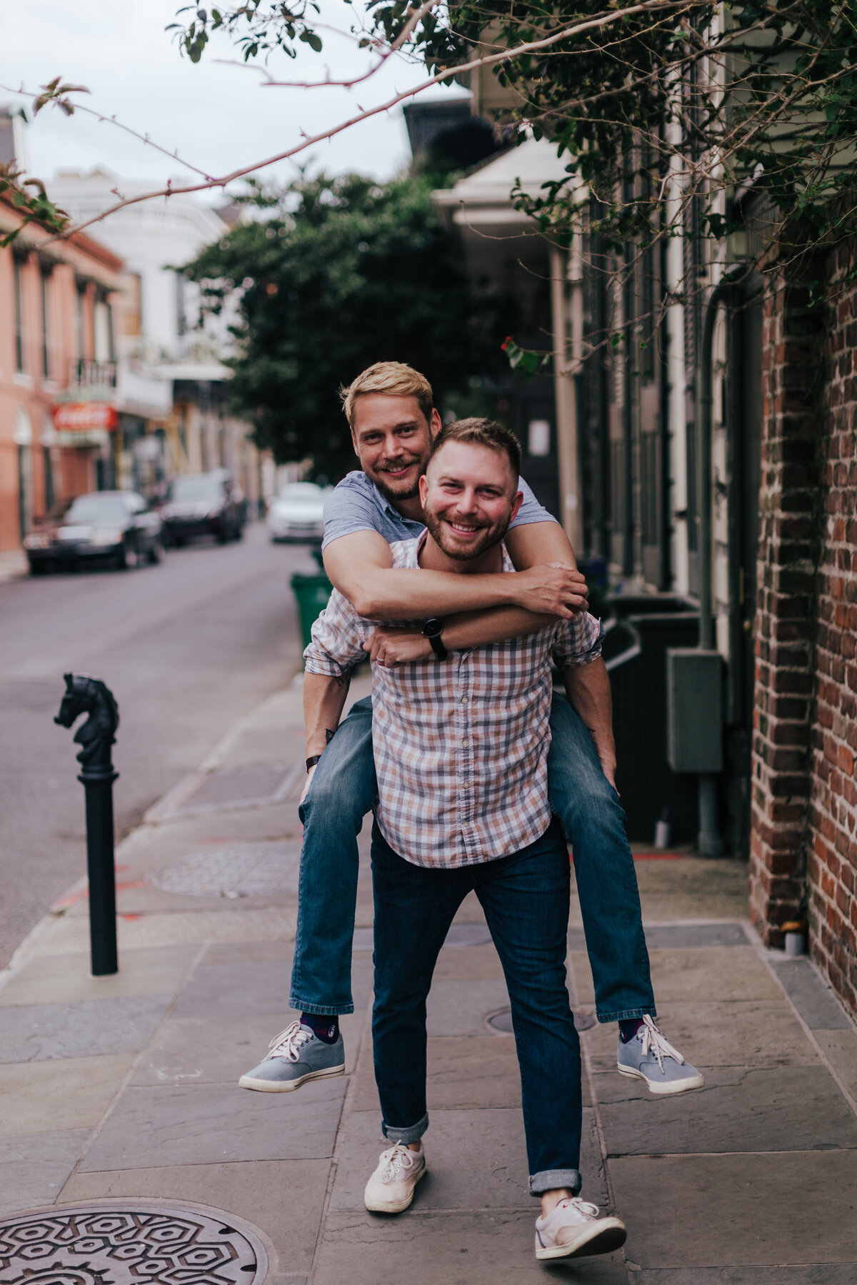 nola engagement session-28