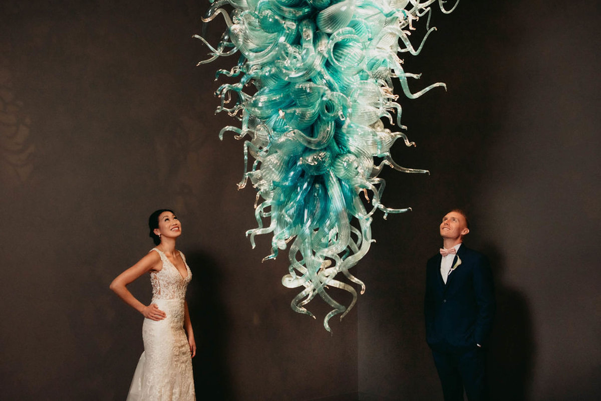 chihuly-garden-and-glass-wedding-sharel-eric-by-Adina-Preston-Photography-2019-377