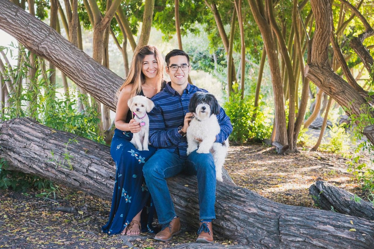 San-Diego-Pet-Family-Photographer-Ali-Peterson-Photography_0019