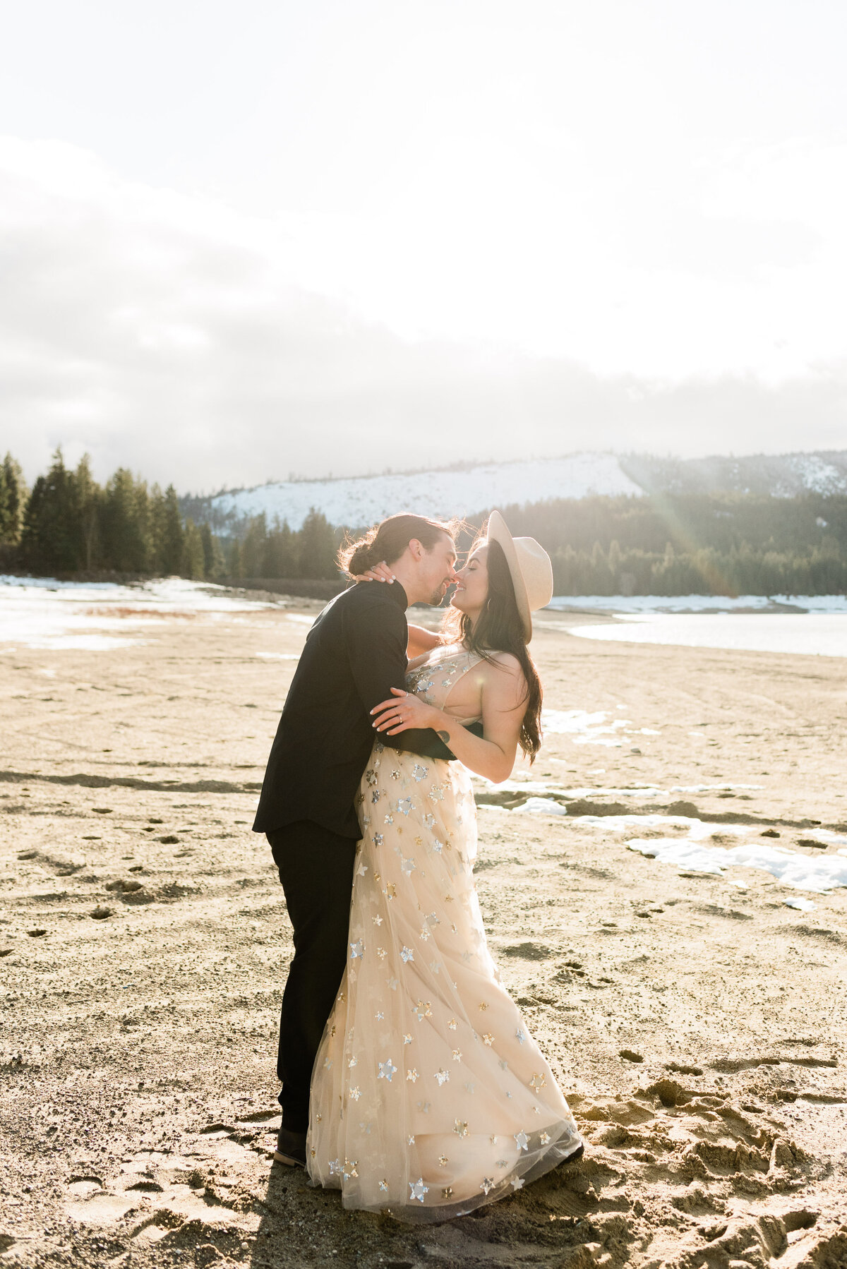 Cle-Elum-Washington-Lake-Elopement-Photographer-Photography-27