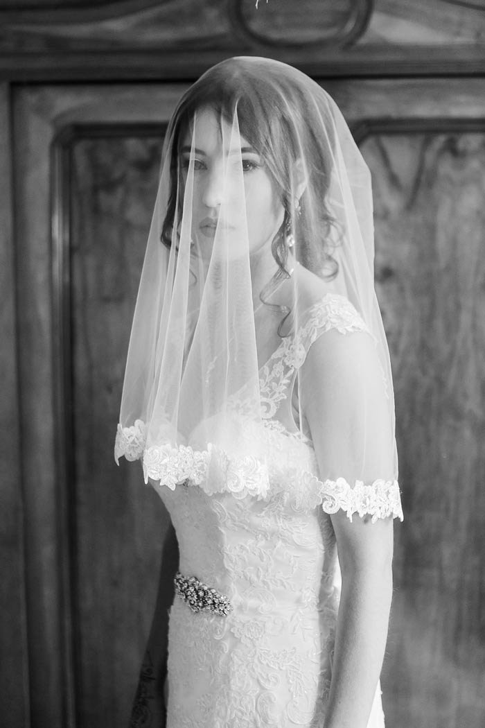 rennes_photograph_mariage_1