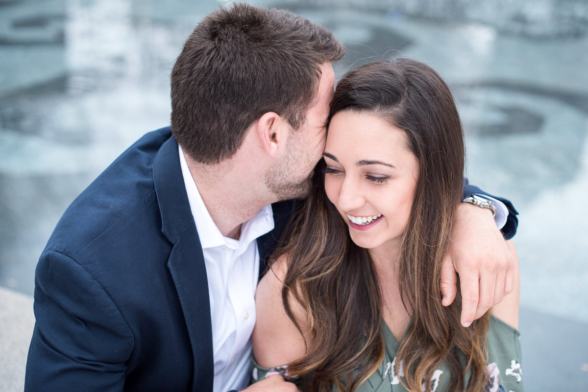 atlanta-engagement-photography-104