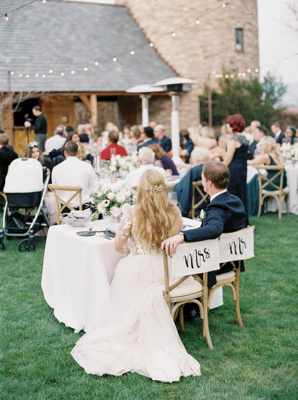 kestrel-park-wedding-144