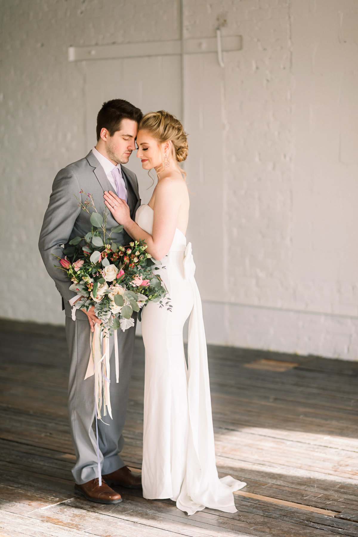 The-Juniper-Loft-Bridal-19