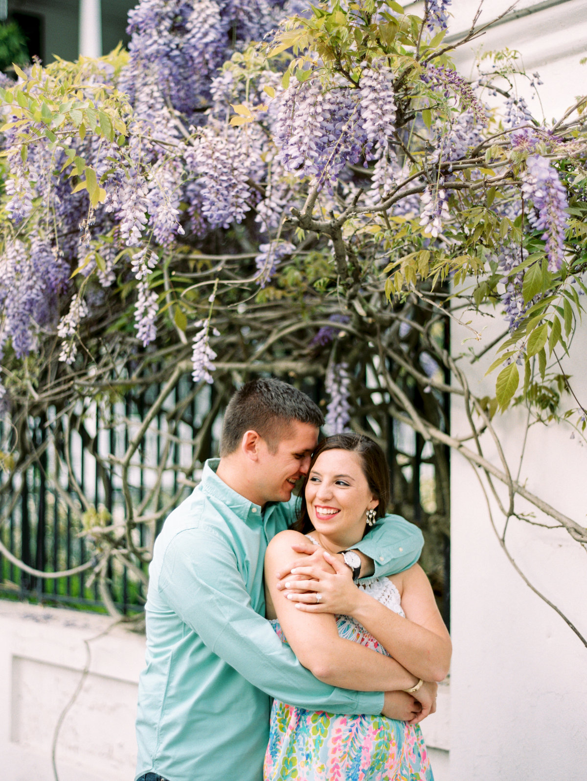 charleston-engagement-photos-wedding-photographer-philip-casey-photo-030