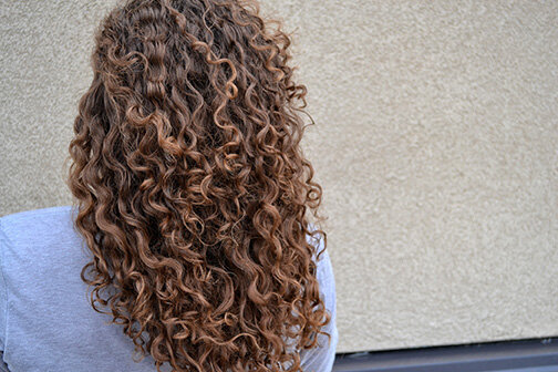 KC-Beauty-Curly-hair-salon-in-kansas-city-Hair-Examples-26