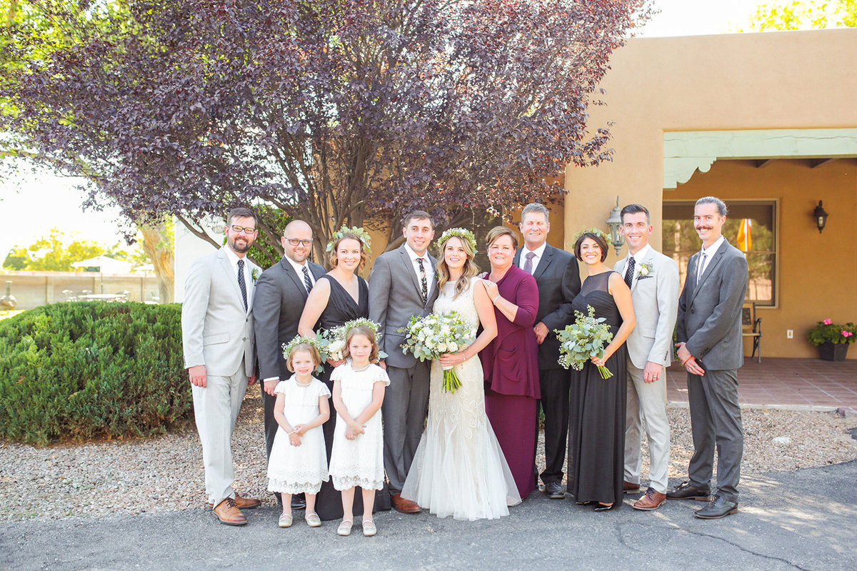 Albuquerque Wedding Photographer_Catholic Wedding_www.tylerbrooke.com_Kate Kauffman_039