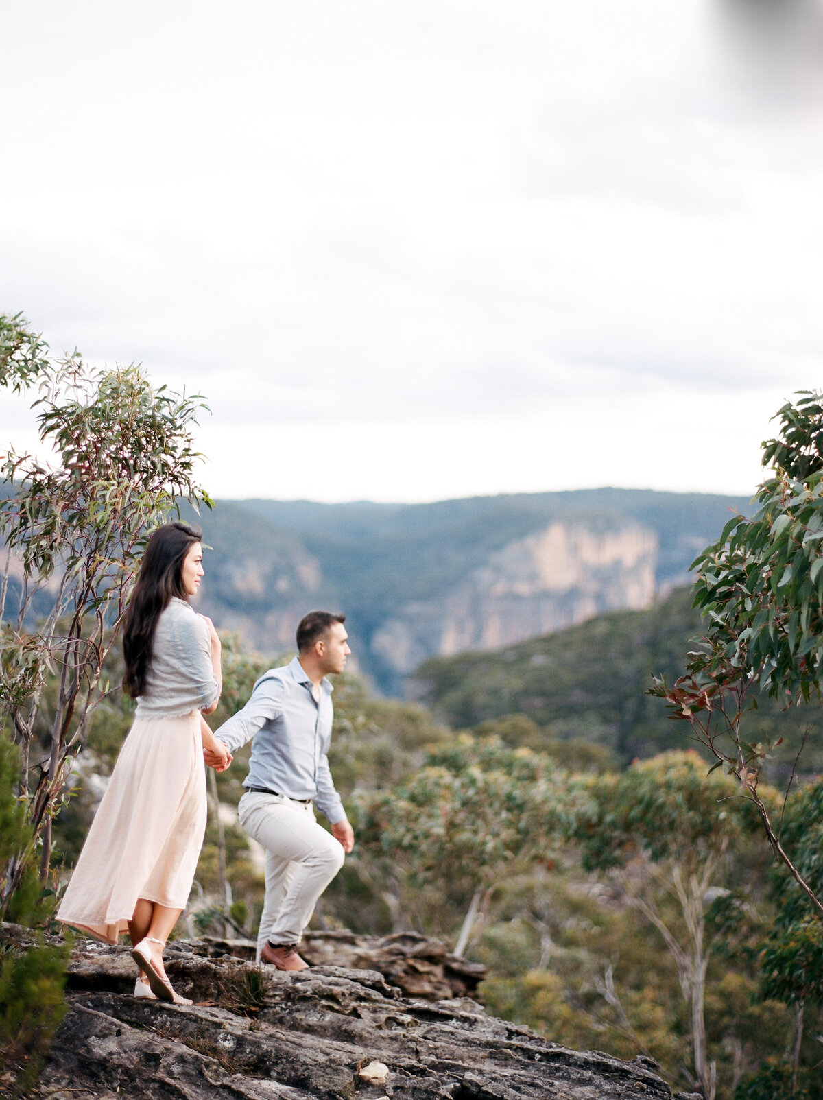 weareorigami-katrina-michael-engagement-0022