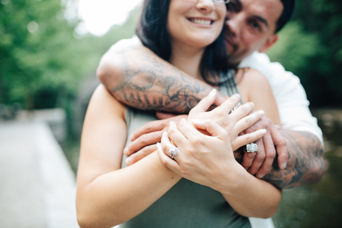 Tatoo-Lancaster-Engagement-Photographer-1