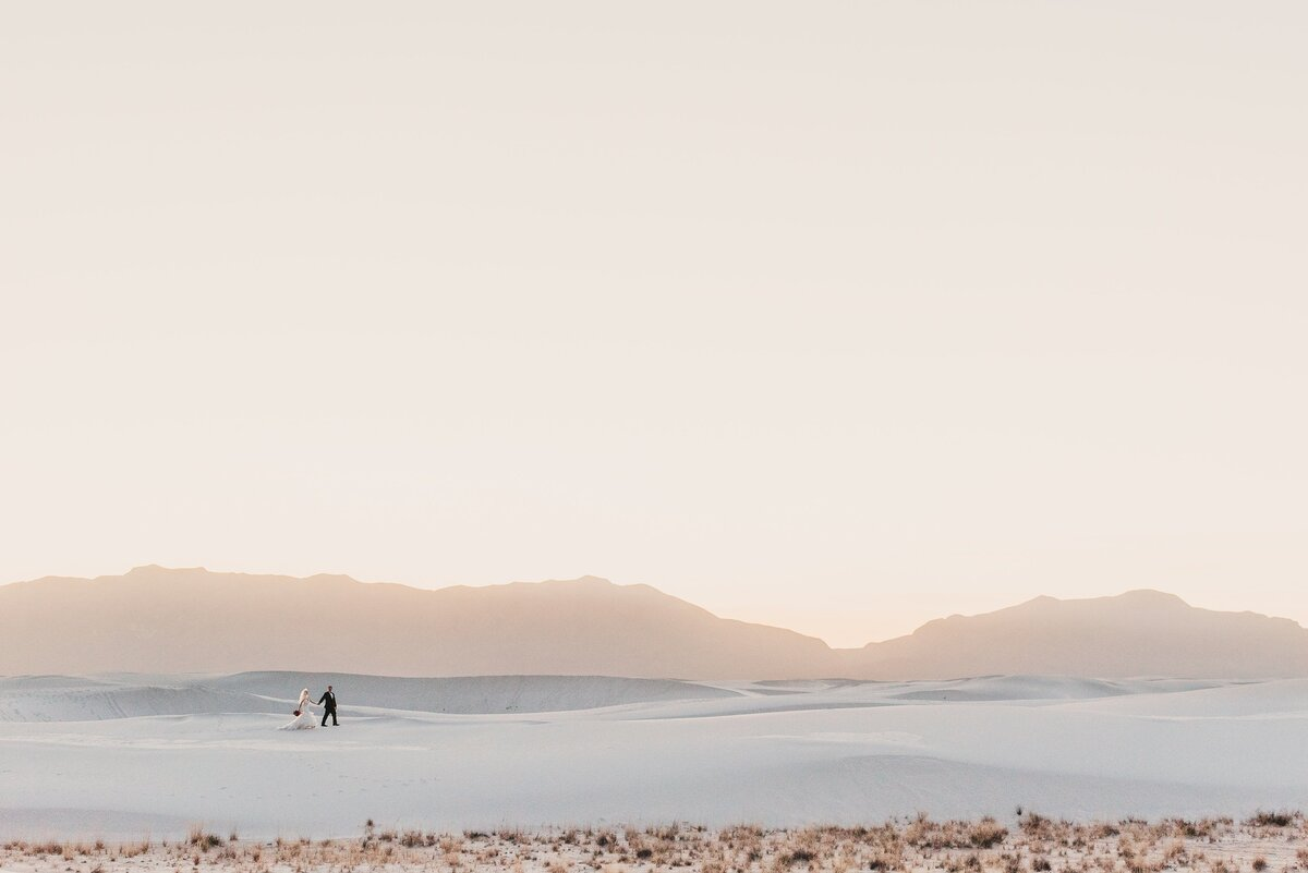 White-Sands-New-Mexico-Elopement-Photographer