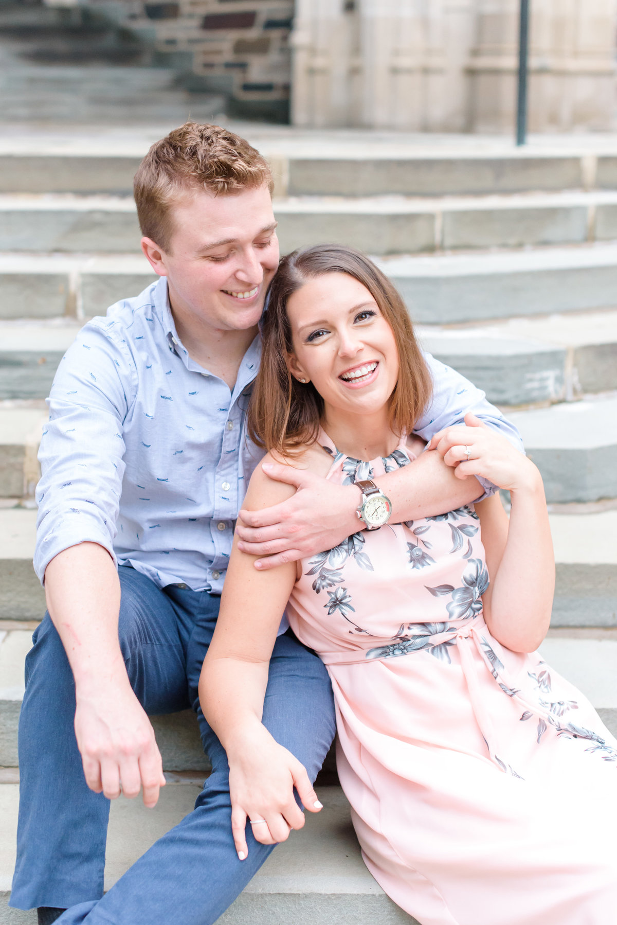 PORTFOLIO-2018-05-17 Sara and Brian Engagement Session 255128-14