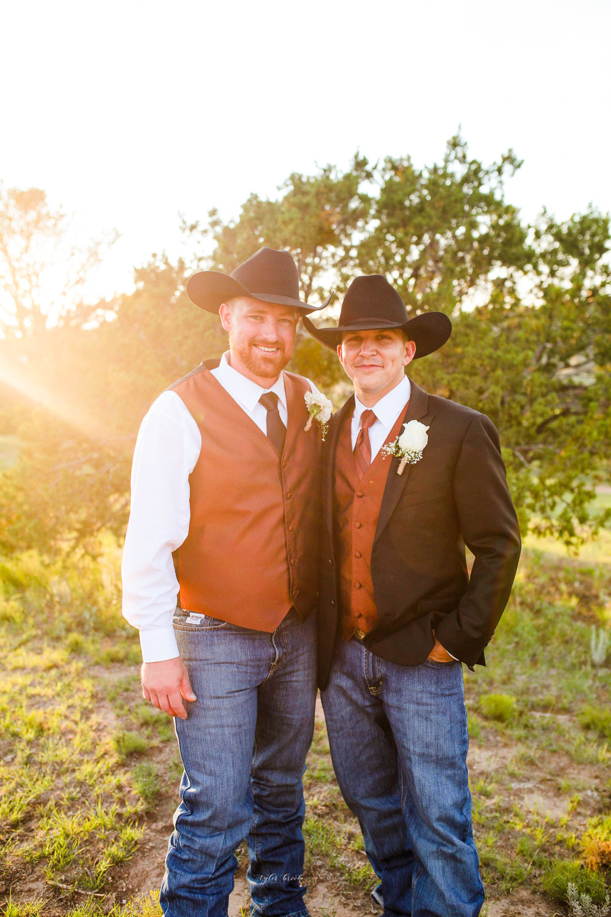 Edgewood-New-Mexico_Country-Wedding-Photographer_www.tylerbrooke.com_Kate-Kauffman-28-of-35